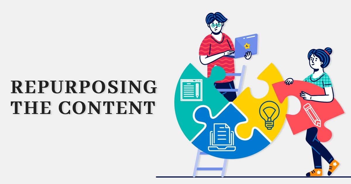 Repurposing-the-content-