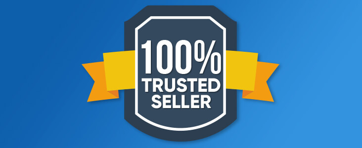trusted supplier for dropshipping