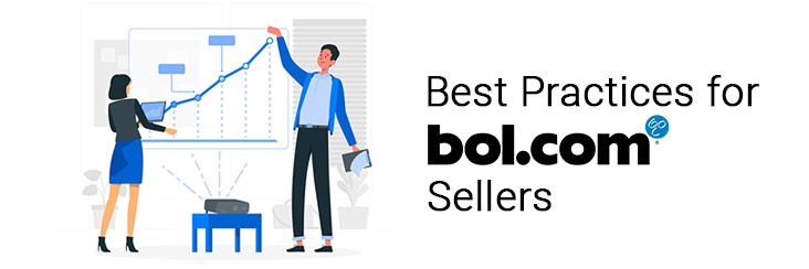 Learn the best practices to sell on Bol.com