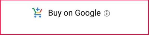 google shopping actions vs google shopping