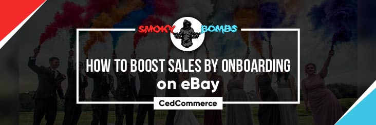 smoky bombs ebay