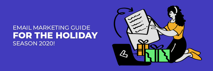 Holiday-guide
