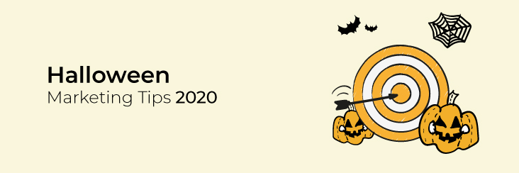 Halloween-Marketing-Tips-2020
