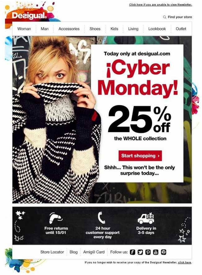 cyber-monday-emails