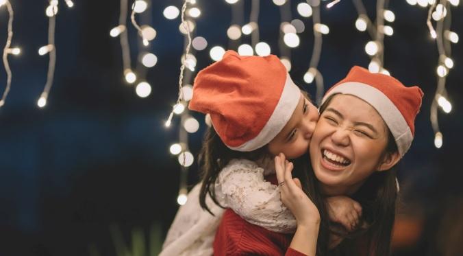 Festive_season_gifts