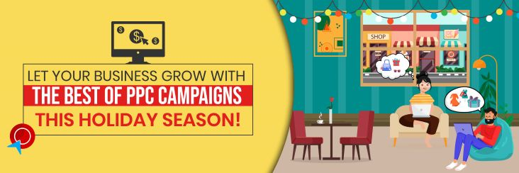 Holiday PPC Campaign Optimization Ideas Amidst The Uncertainty!