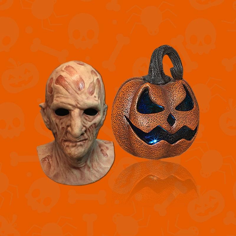 ebay halloween sale