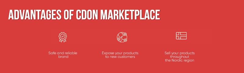 best online Uk marketplaces for holiday season 2020