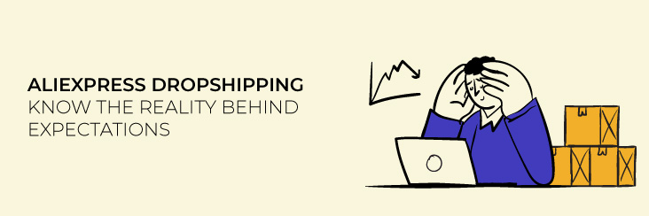 AliExpress-Dropshipping-Top-10-Expectations-vs-The-Reality