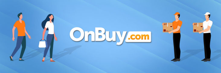 How to sell on OnBuy marketplace with CedCommerce: A Complete Guide
