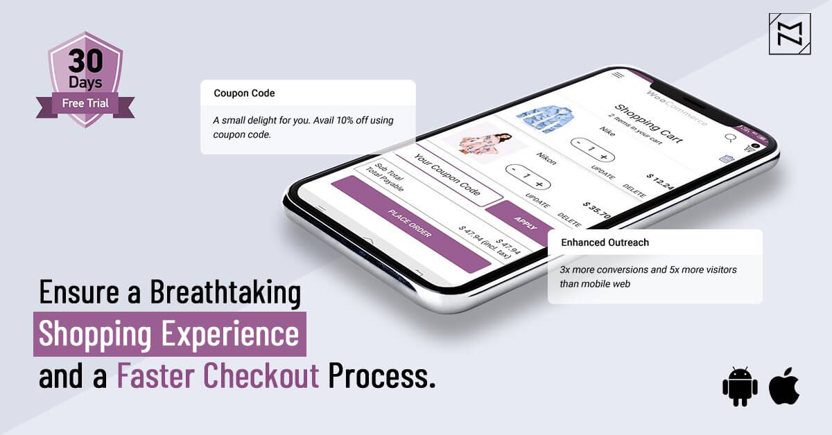 Seamless Checkout Experience - Festive sales