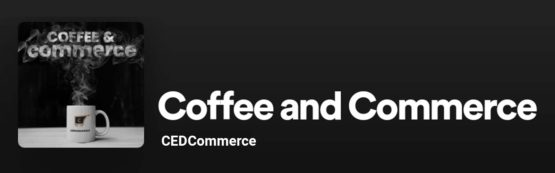 coffee-and-commerce