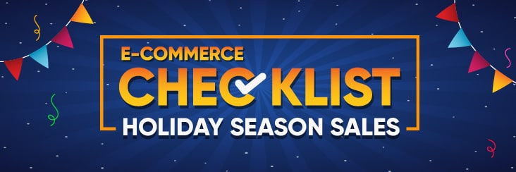 eCommerce stores vs Marketplace in festive season