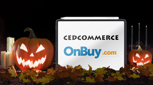 CedCommerce solutions with OnBuy