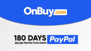 PayPal Sellers Protection