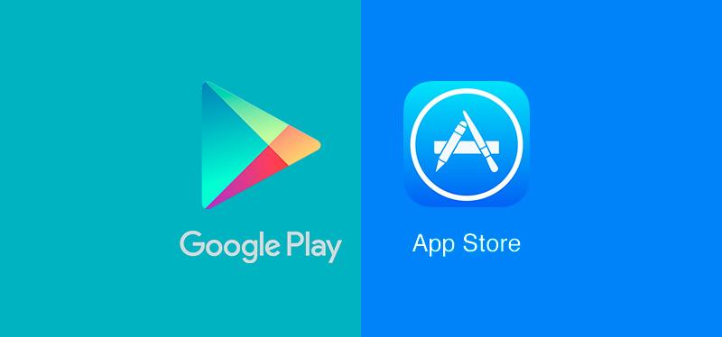 App Store Optimization - Digital marketing ideas