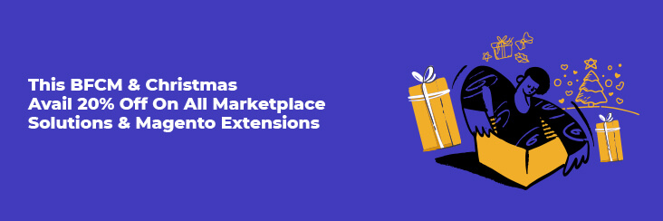 marketplace solutions and Magento extensions