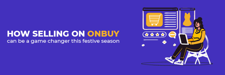 How Selling On OnBuy-Banner