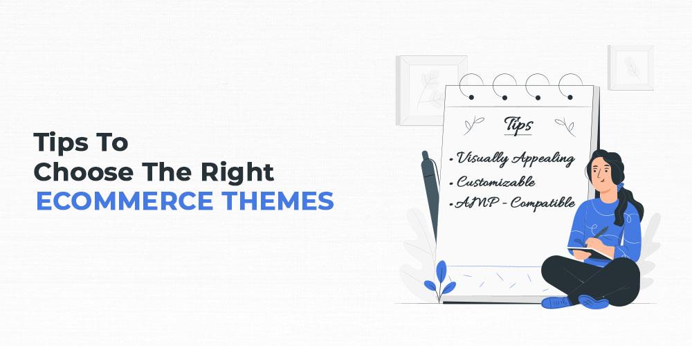 eCommerce themes 1