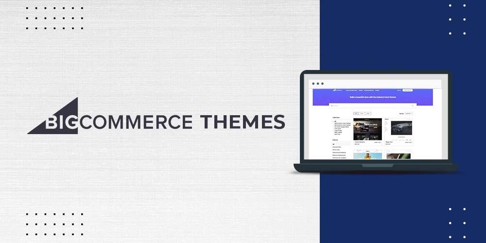 eCommerce themes 2