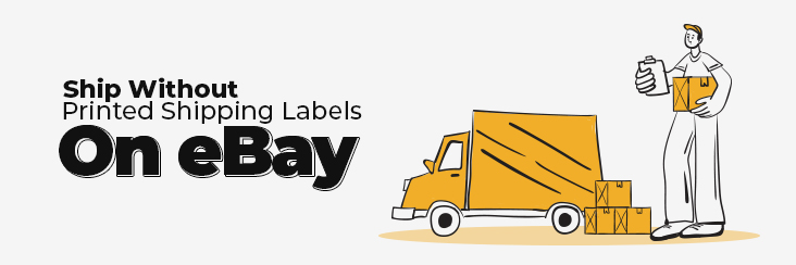 ebay shipping labels
