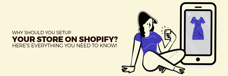 How to Set up Shopify Store Step-by-Step | Your Shopify Guide