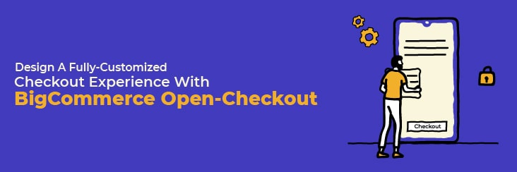 Open Checkout – A Great Solution to Innovate Checkout Experience