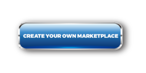 Create your online marketplace