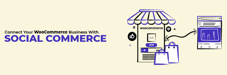 Integrate WooCommerce to Facebook