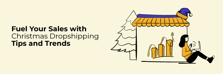 Christmas Dropshipping Products