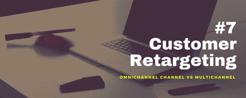 7 difference between magento omnichannel and multichannel