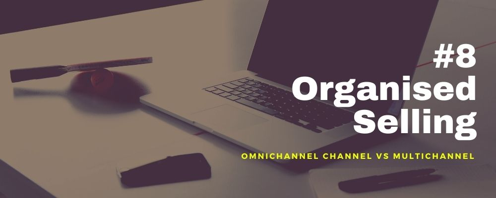 8 difference between omnichannel and multichannel magento