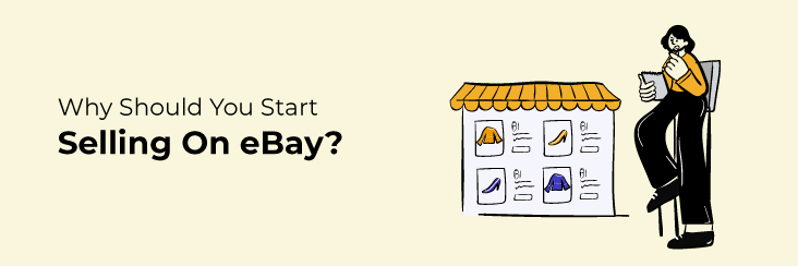 Why-Should-You-Start-Selling-On-eBay
