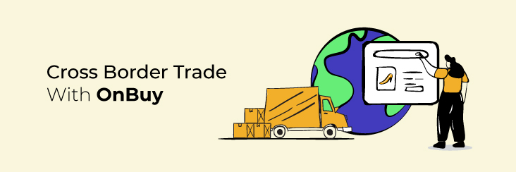 Cross Border Trade with OnBuy
