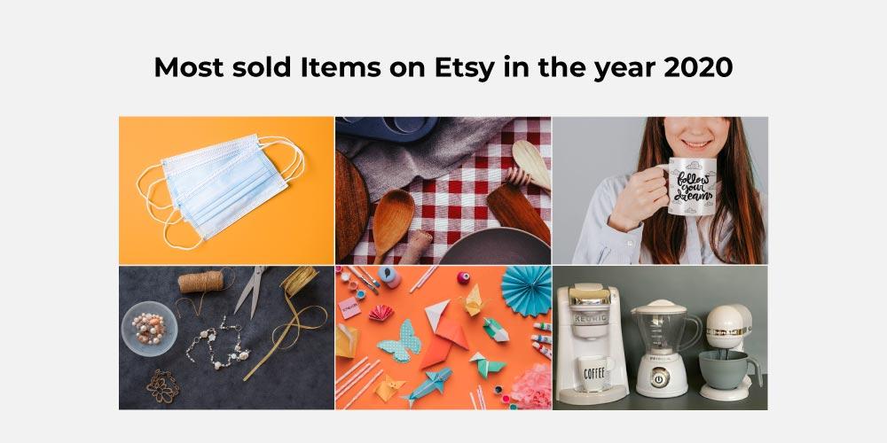 post holiday sales