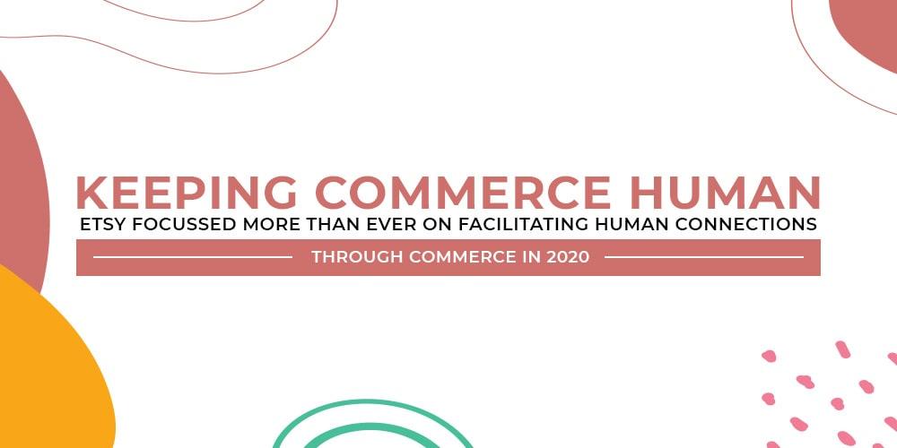 keeping commerce human