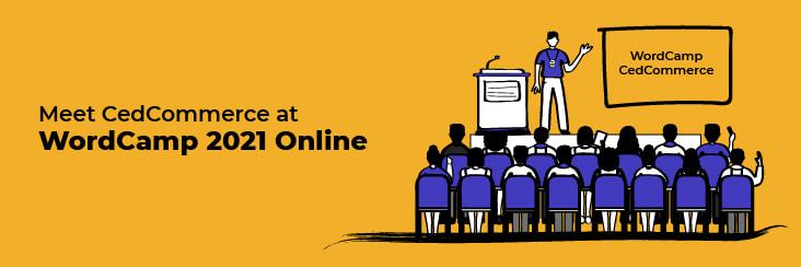 WordCamp India 2021