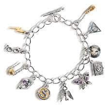charm bracelet - what sell Shopify