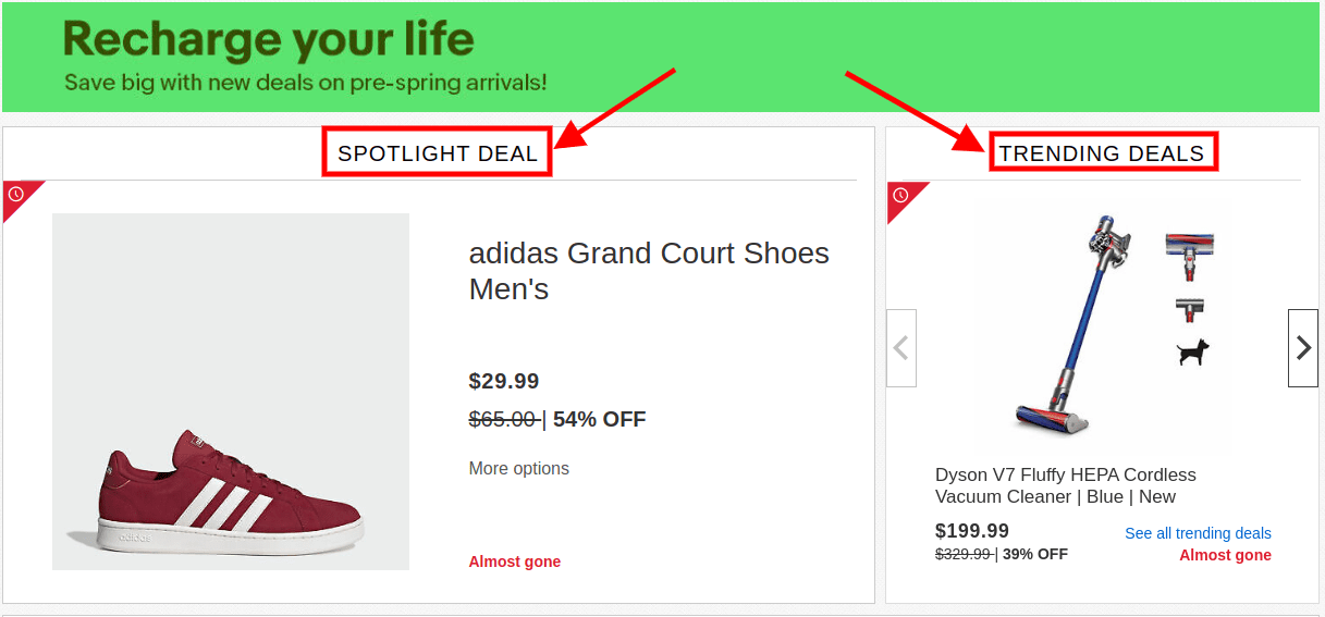 eBay deals-min