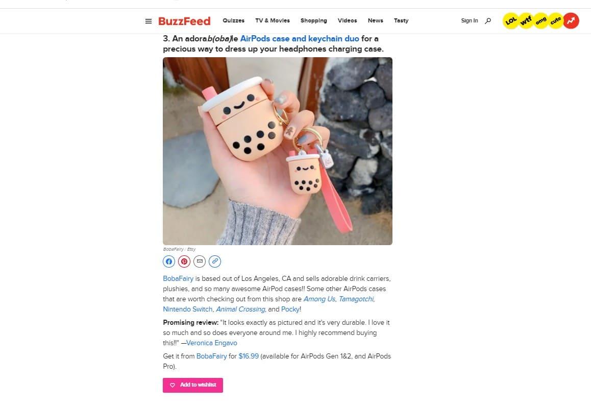offsite ads-buzzfeed