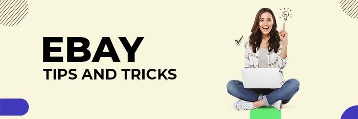 ebay-tips-and-tricks-blog-banner