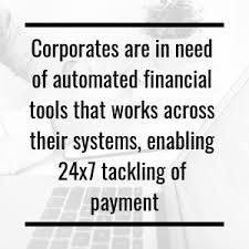 automated tools