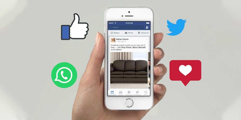 social commerce platforms