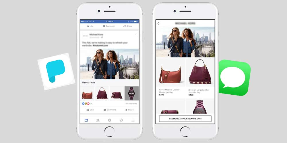 social commerce and shopify