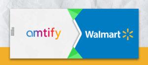 walmart amtify-image