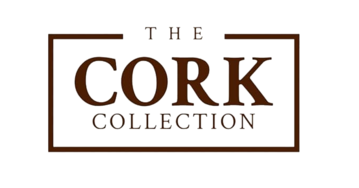 cork collection logo