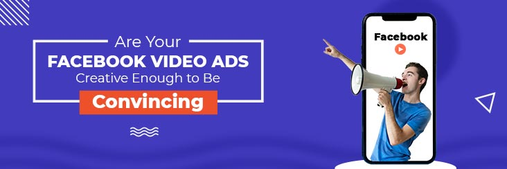 facebook video ads for dropshipping