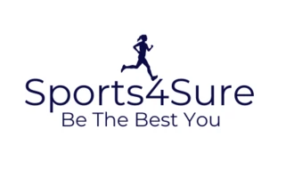 sports4sure store