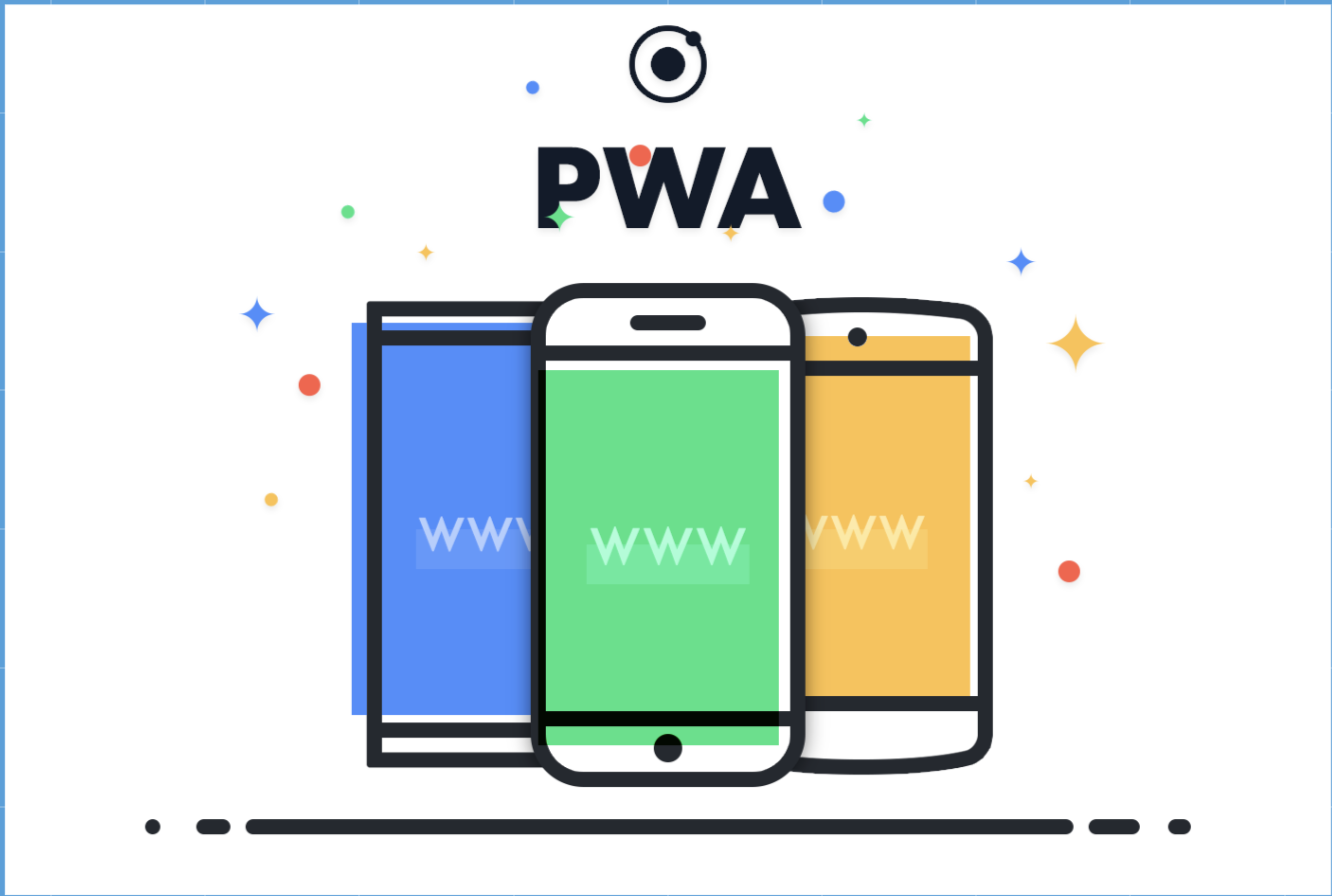 why opt for pwa
