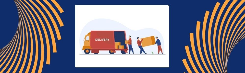 Automated Shipment & Tracking